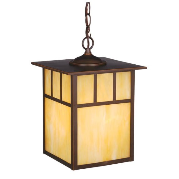 Tiffany Lamps Lighting Stained Gl